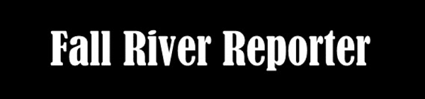 Fall River Reporter