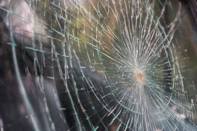 Massachusetts man killed in crash on I-195 Monday – Fall