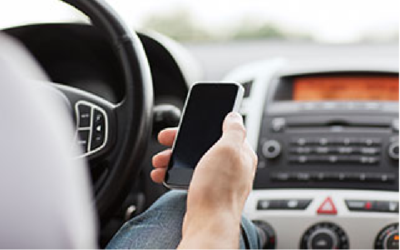 Hands Free Law Begins Sunday What Does That Mean For You Fall River Reporter