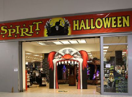halloween store headed to fall river looking to hire fall river reporter. Black Bedroom Furniture Sets. Home Design Ideas