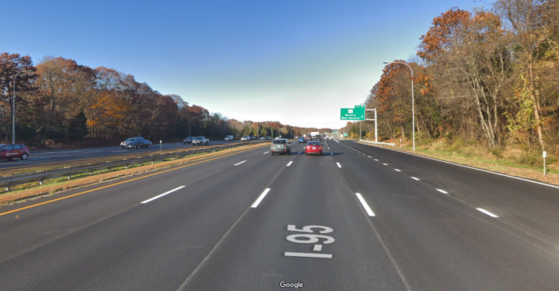 Police identify victims in Sunday's fatal I-95 crash – Fall
