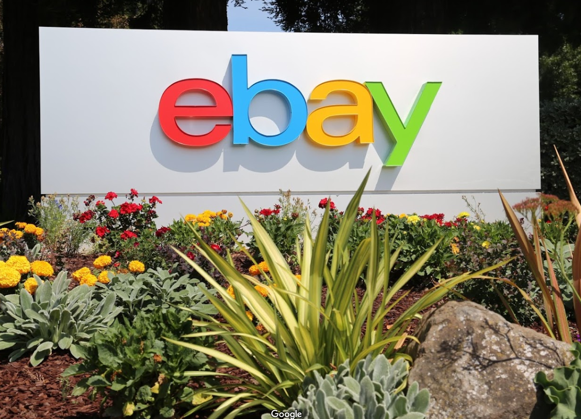 6 Ebay Employees Charged With Cyberstalking Massachusetts Couple Over Criticism Of Company Fall River Reporter